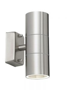 illucio-stainless-steel-up-down-wall-light-gu10-ip44-double-outdoor-garden-wall-light-220654-p (1)