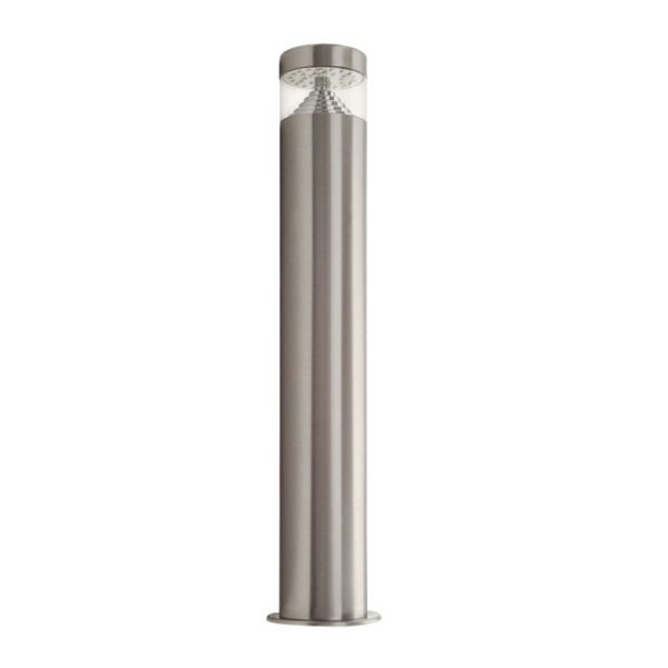 illucio-led-garden-outdoor-lampost-bollard-lighting-fixture-in-stainless-steel-il-post-220650-p